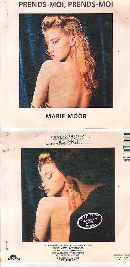 Marie_Moor.jpg