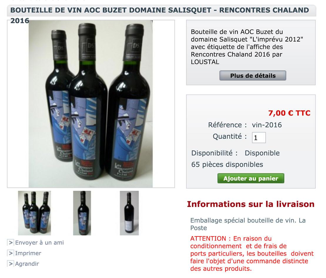rencontres 7 bouteilles soldat en ligne datant